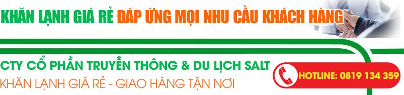 banner khan lanh